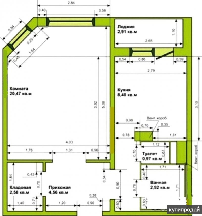 Планировки размеры квартир типы домов генплан застройки.