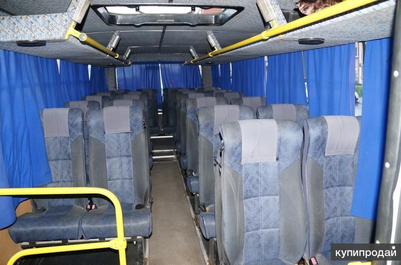 """Пассажирские перевозки, """"Заказ-Аренда автобуса"""""""