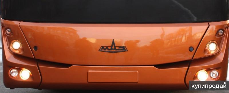 Продам МАЗ-231062.