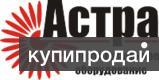 Пульты для вентиляции в Челябинске