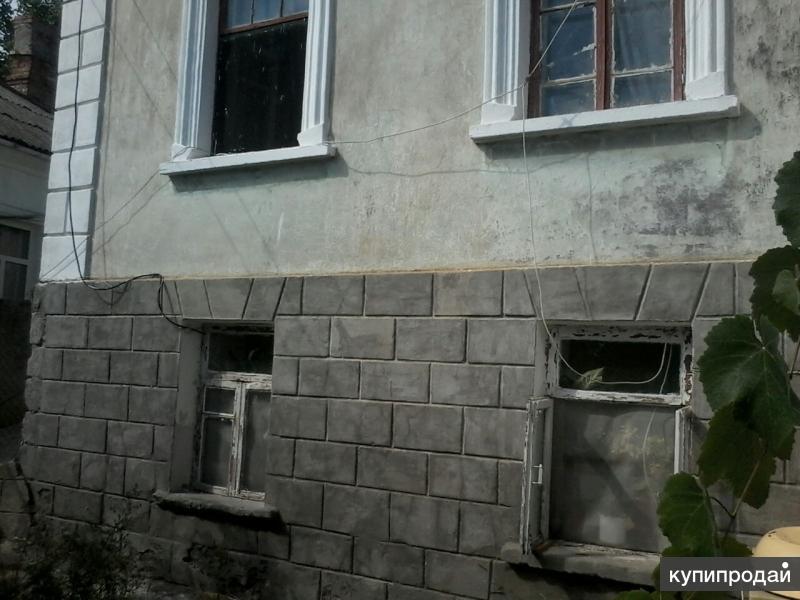 Дом 115 м2 на Северной