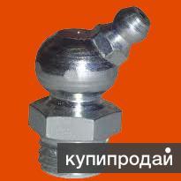 Масленка ГОСТ 19853-74