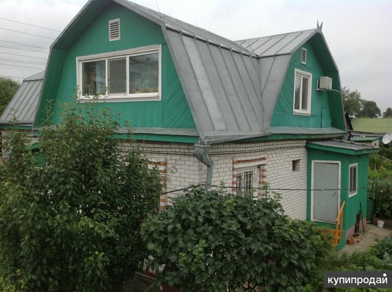 авито недвижимость благовещенск башкирия