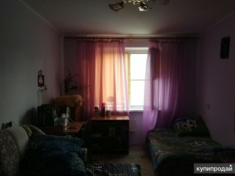 Срочно продается 2комн. квартира на ул.Балаклавской