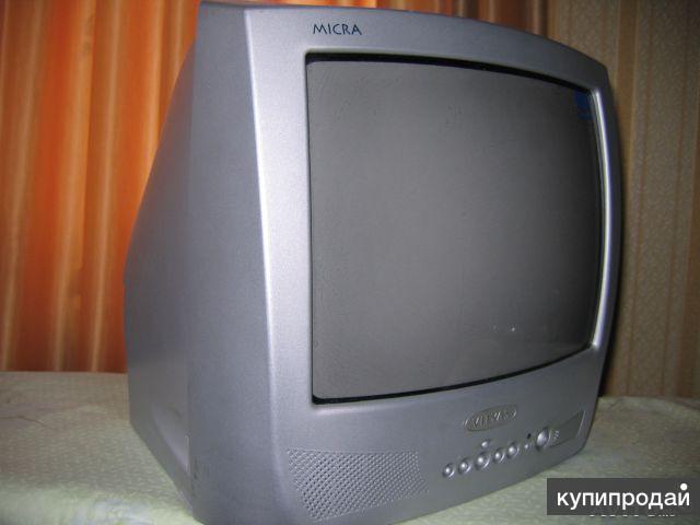 Продам телевизор Витязь 37