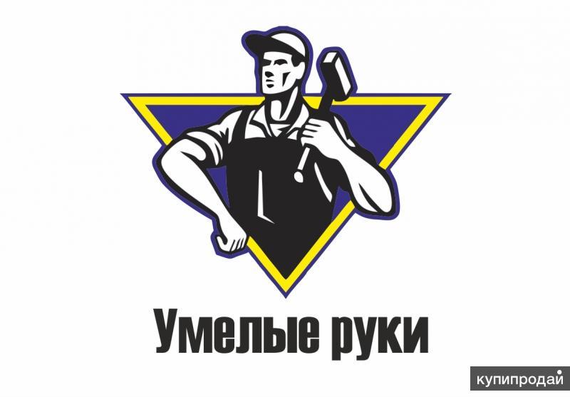 Грузоперевозки по области и РФ