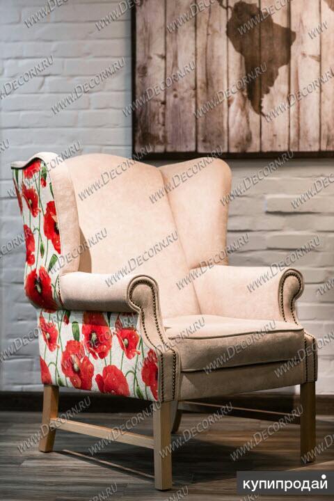 Дизайнерская мебель на заказ!