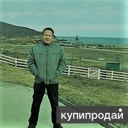 Представлю Ваши интересы в Приморском крае