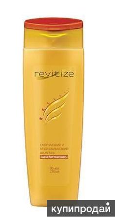 Шампунь для волос Revitize