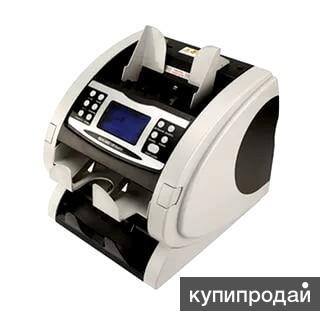 Ремонт, прошивка на 200 и 2000 рублей Magner, Glory на выезде