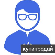 Честный компьютерный мастер Андрей