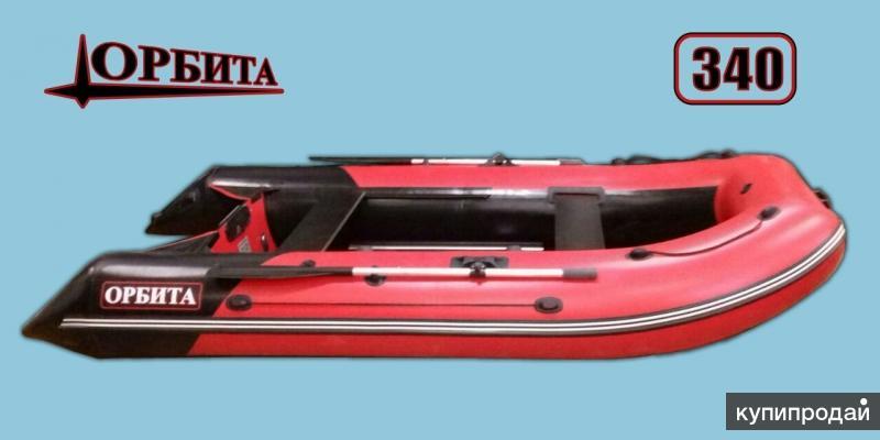 Ремонт резиновых, пвх надувных лодок