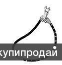Разрядник РДИП