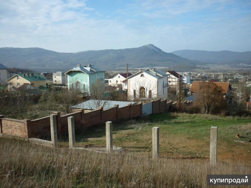 prodazha-domov-v-sevastopole-sela-baydarskoy-dolini-massazh