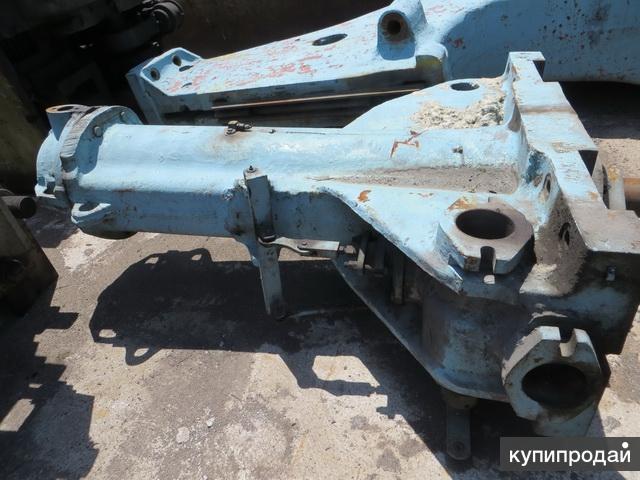 Продается М1340 Молот штамповочный