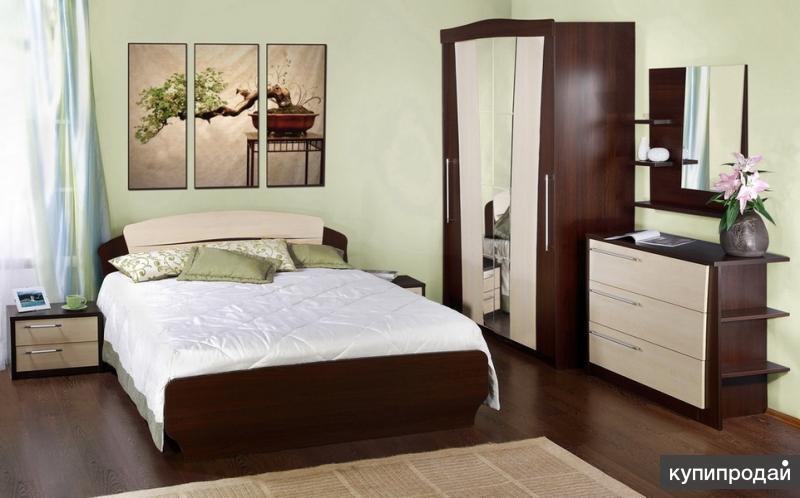 Сборка и разборка любой мебели