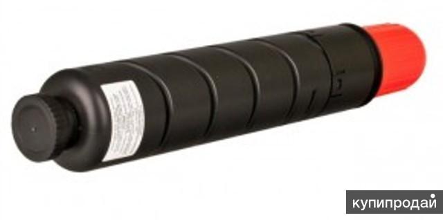 Тонер-туба новый для Кэнона Canon C-GRP15