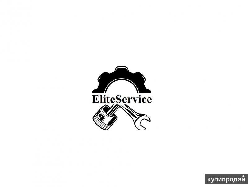 Автомастерская EliteService