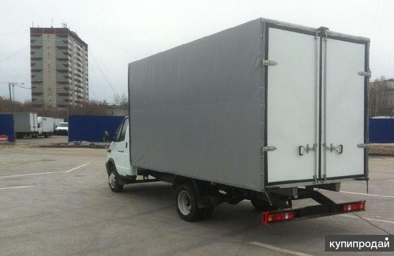 Услуги транспорта по перевозке грузов.Грузчики.