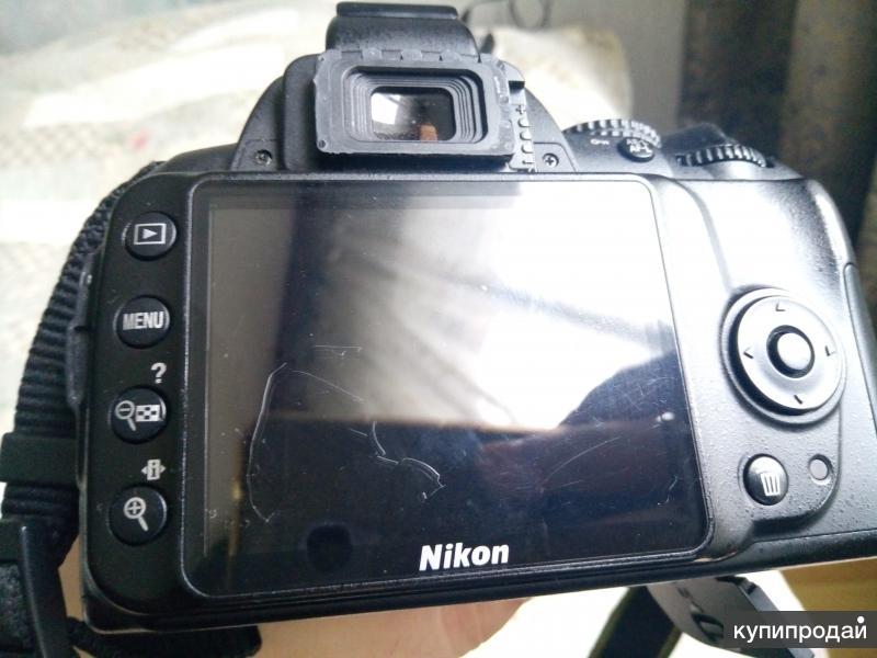 телефон не видит фотографии в фотоаппарате неприхотливый