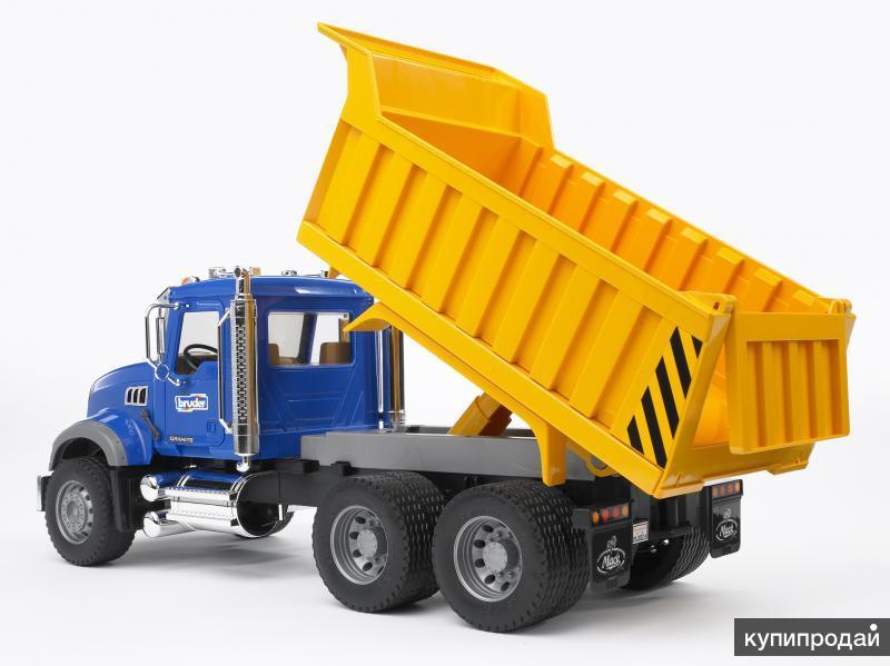 Пгс,песок,щебень,вывоз мусора, услуги самосвала,