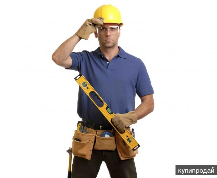 Вентиляция,дымоходы, кондиционеры- монтаж, установка