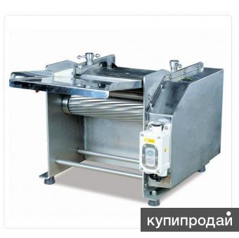 Шкуросъемная машина GB-270