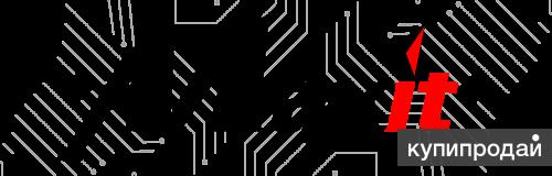 Заправка картриджей, ремонт и обслуживание компьютерной техники