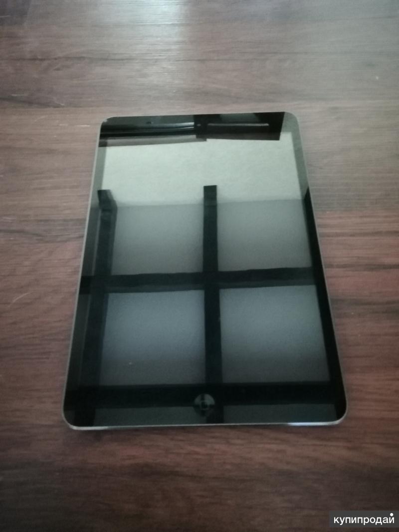 Продам Apple Ipad mini