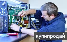 Ремонт телевизоров,мониторов,микроволновок в Хабаровске.
