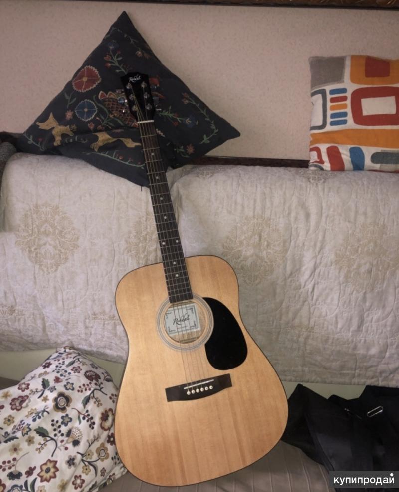 Ломбард гитара тв стоимость подписки 24 часа
