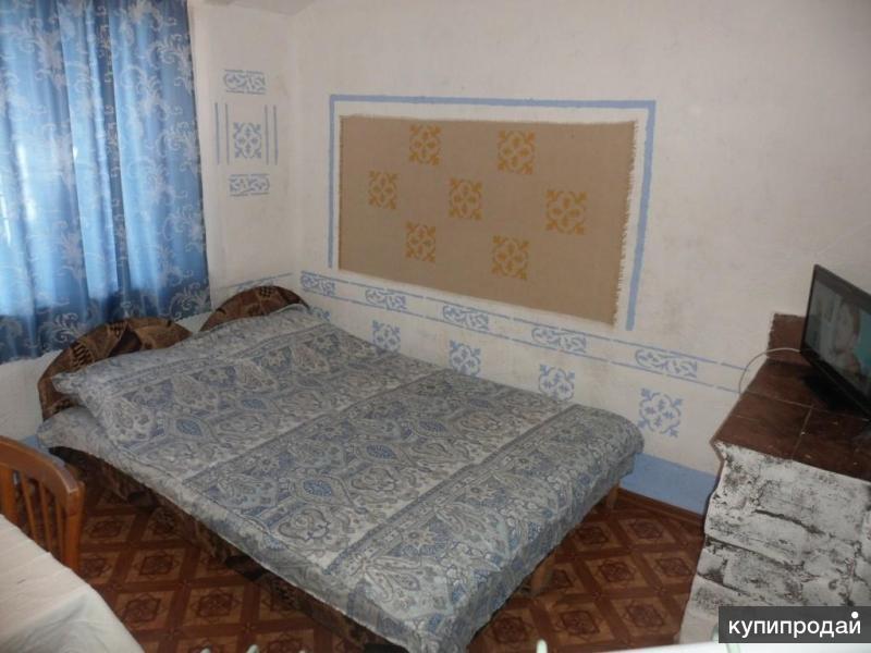 Отдых в Абхазии,г. Гагра