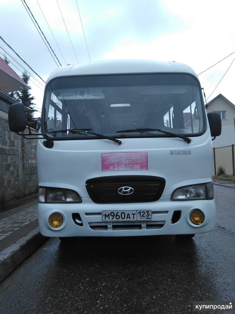 Hyundai Другая, 2011