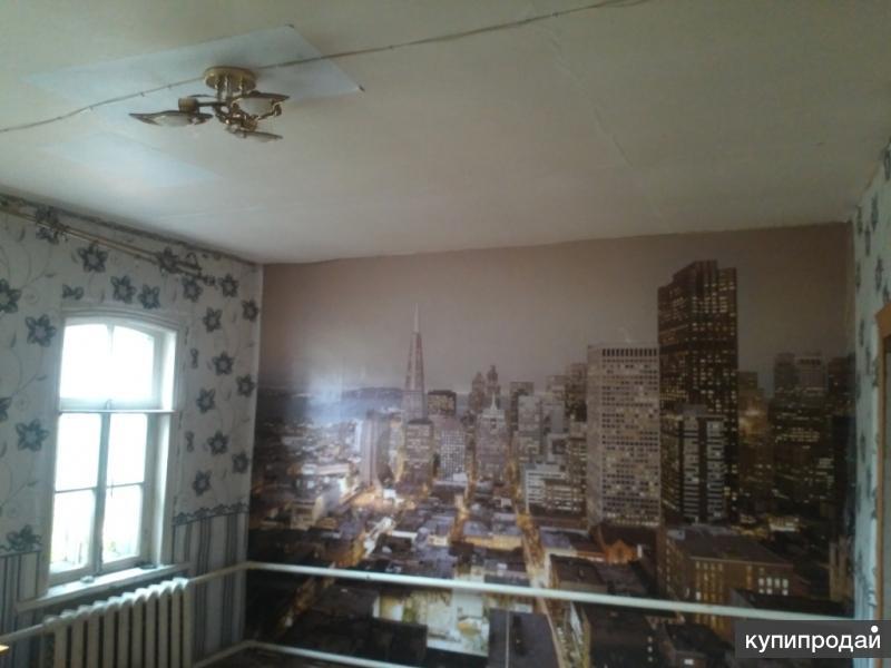 Продаю часть дома по ул. Чехова