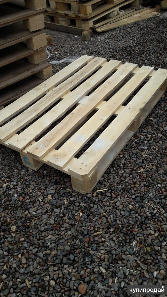 Куплю поддоны деревянные б/у. Возможен самовывоз