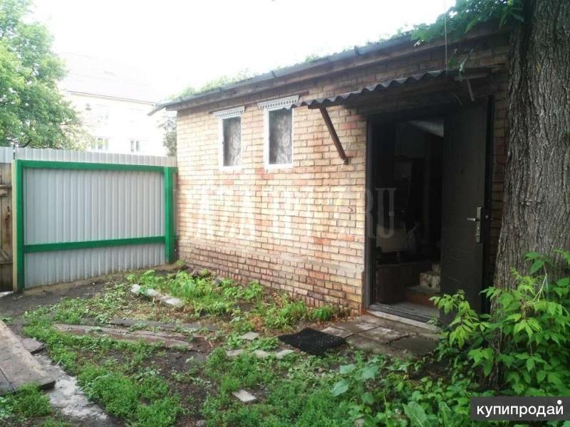 Продаю часть дома по ул.Чехова,59