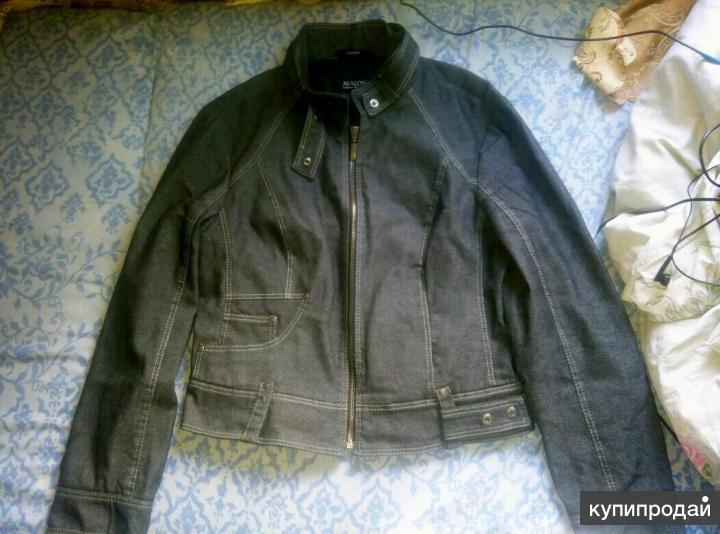 Куртка-трансформер 2 в 1 AVALON, легкое пальто