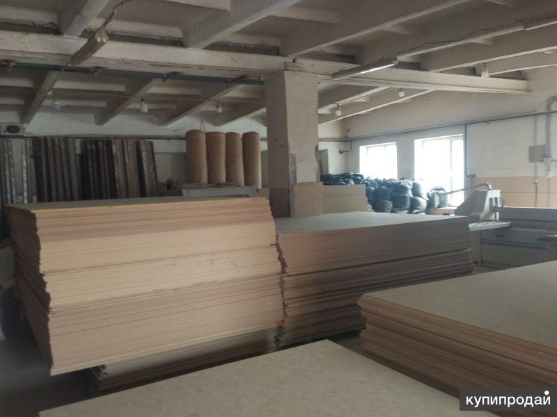 Сдам производственно складское помещение по ул. Литвинова. Общая площадь 210м2.