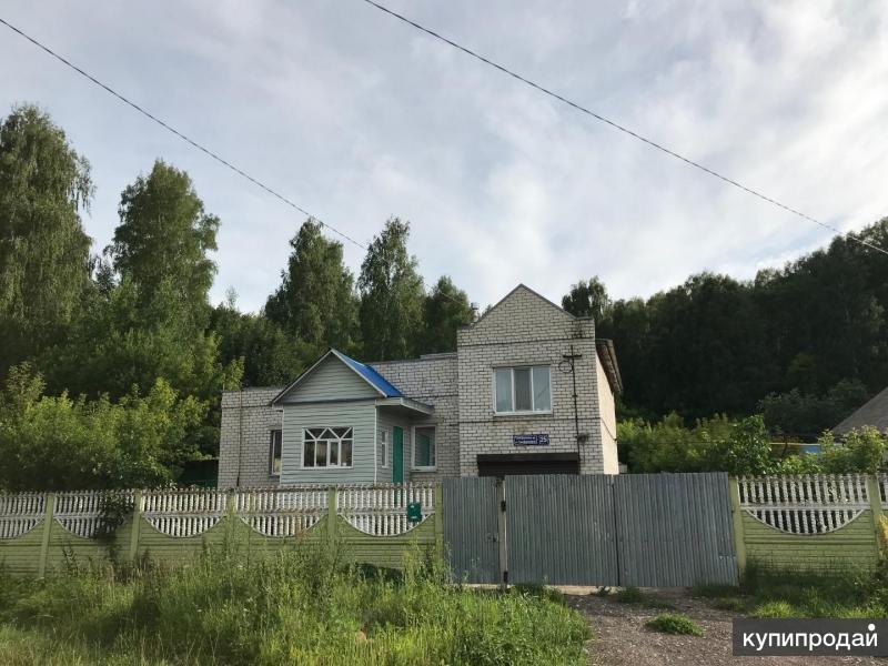 Советский район, поселок Аки, улица Трансформаторная.