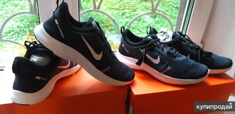 Продам отличные кроссовки для бега