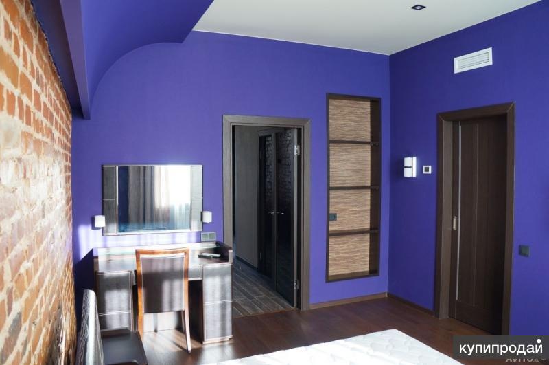 Ремонт, отделка квартир, домов, промышленных зданий