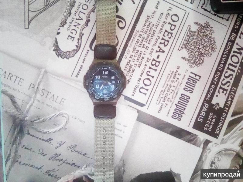 Часы иркутск наручные продам одного работы стоимость на эвм часа