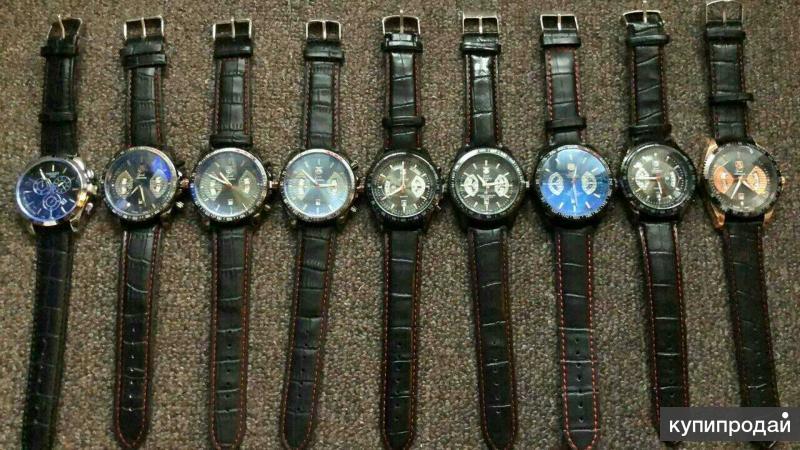 Часы продать томск наручные часы заложить куда можно