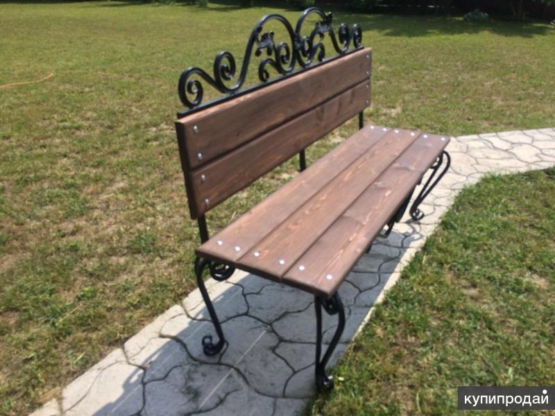 формы для отлива садовых скамеек фото прайс просто пользователь
