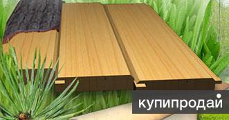 Твердолиственные породы древесины оптом и в розницу
