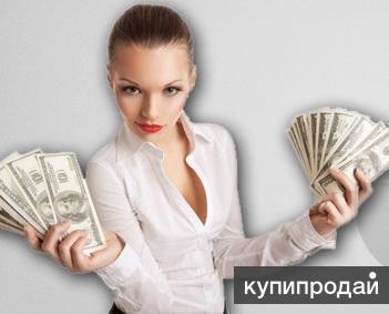 Как вывести салон красоты на прибыль в миллион рублей