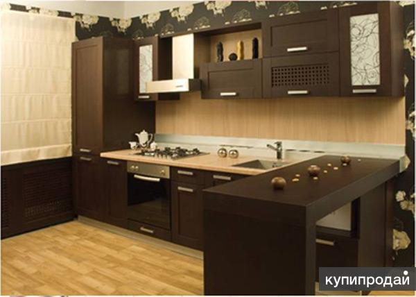 Белорусские кухни в Москве по доступным ценам