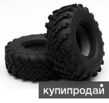 Куплю автошины к автомобилю Урал