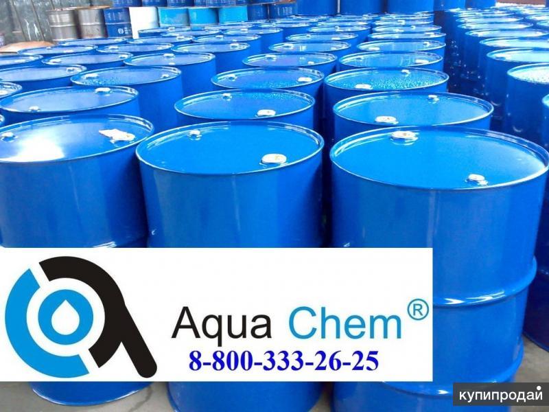 Продаем бензолсульфокислоту