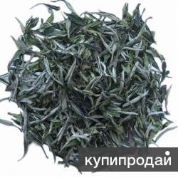 Чай из Китая оптом и в розницу